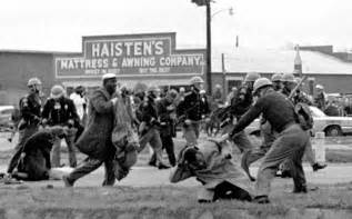 photographers in birmingham al reliving selma 39 s 39 bloody sunday 39