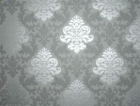 tapete barock grau tapete barock ornamente rasch lounge grau glanz 148213