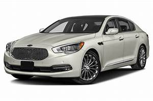 Premium Cars : 2016 kia k900 price photos reviews features ~ Gottalentnigeria.com Avis de Voitures