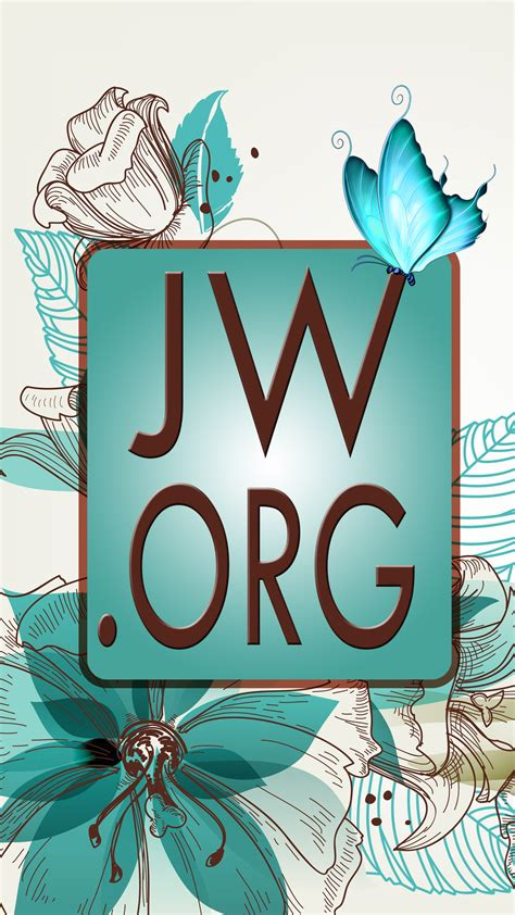 jw org clipart 20 free Cliparts | Download images on ...