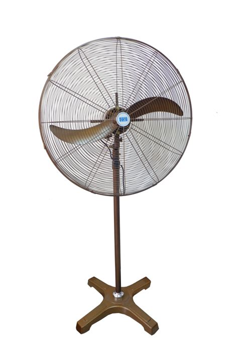 industrial stand fan machtools