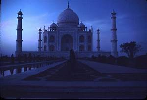 Beautiful Wallpapers: taj mahal wallpaper