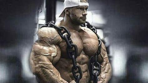 bodybuilding motivation great success requires great