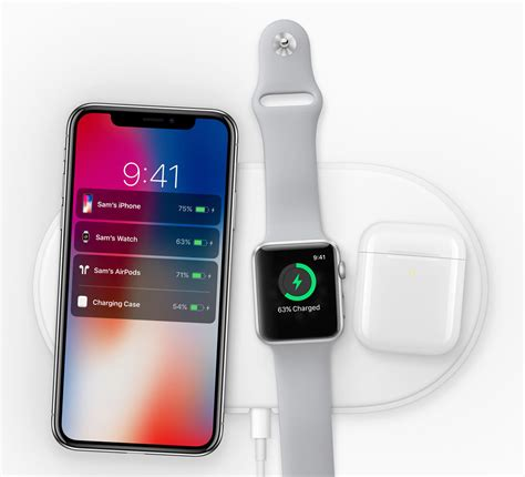 new iphone charger iphone x news release date price new features