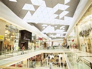 Westfield London Shopping In Shepherd39s Bush London