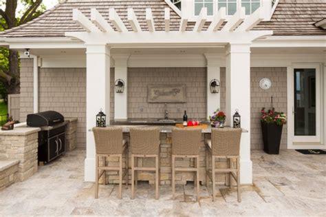 12 Amazing Patio Gardens Design Ideas For Your Inspiration ...