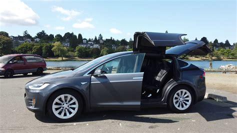 15+ Tesla 3D Model Door Open Pics