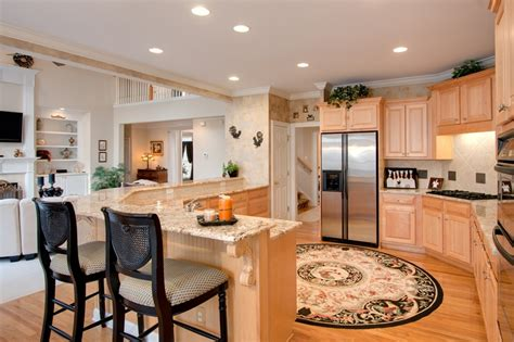 homes  sale  mableton ga vinings estates  whitehaven park ln atlanta real estate