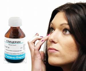 Эфирное масла для сухой кожи и от морщин