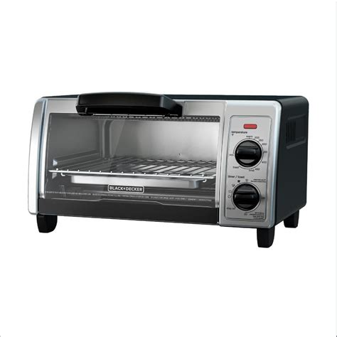 Black Decker Toaster Oven by Cuisinart Air Fryer Toaster Oven Brushed Stainless Toa 60