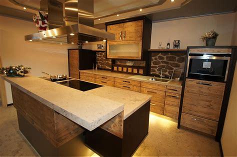 Erndl Küchen  Küchenbilder In Der Küchengalerie