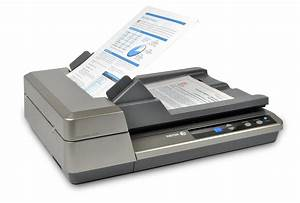 Documate 3220 for Xerox documate 3220 document scanner