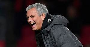 Eagle-eyed Man United fans spot team news gaffe as ...