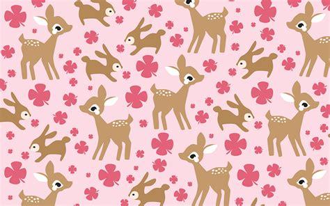 Cute Wallpapers Tumblr (15 Wallpapers)