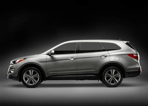Maybe you would like to learn more about one of these? 2013-Hyundai-Santa-Fe-India-2