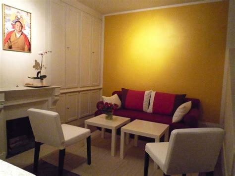 HD wallpapers salon amenagement interieur paris