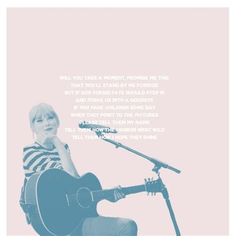 Pin by SUCKERFORPAIN on Taylor Swift | Taylor swift ...