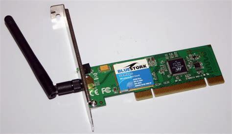 antenne wifi pc bureau troc echange carte wifi avec antenne pour pc fixe sur