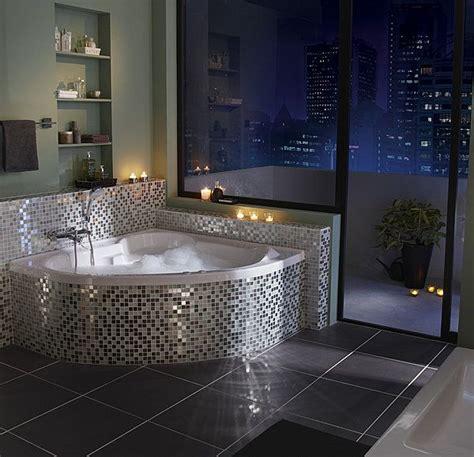 les 25 meilleures id 233 es concernant baignoire d angle sur