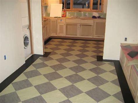 kitchen floor ideas best tiles for kitchen floor interior designing ideas