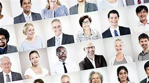 The human side to SEO: the power of personas - Search