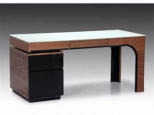 Design Möbel Günstig : schreibtisch design g nstig ~ Indierocktalk.com Haus und Dekorationen