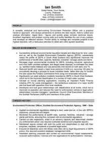 plural form for resume order curriculum vitaes plural heladosir
