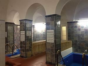 Sauna Halle Saale : wechselb der foto kathleen hirschnitz 2014 f rderverein zukunft stadtbad halle saale e v ~ Orissabook.com Haus und Dekorationen