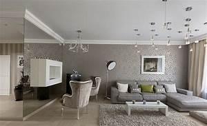 Interior Trends 2017 : 2016 interior design trends top tips from the experts ~ Frokenaadalensverden.com Haus und Dekorationen