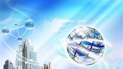 Technology Wallpapers Desktop Background Popular Digital Hosting