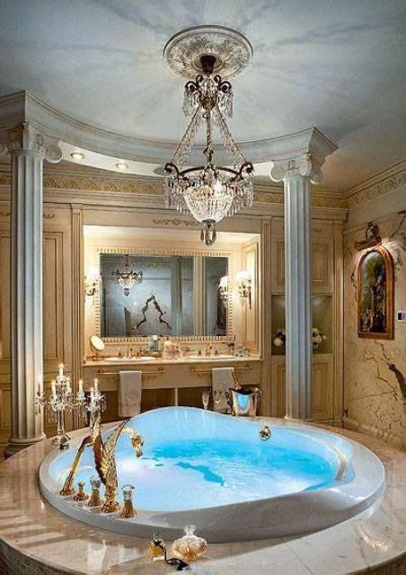 top  bathroom decor trends   examples digsdigs