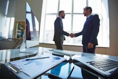 Deals Better Deal Investor Investors
