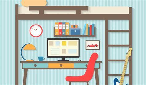 Ikea Hacks Schreibtisch by Ikea Hacks F 252 R Den Schreibtisch Zw 246 Lf Ideen Rund Um Den