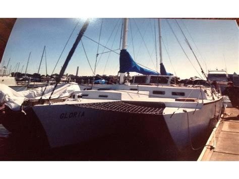 Trimaran Jess by 66 Best Images About Sailboats Trimarans On