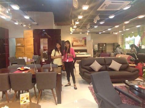 top fashion designing institutecollege  delhi ncr