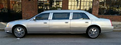 Limo For Sale by Customer Experience When Buying A Limousine For Sale
