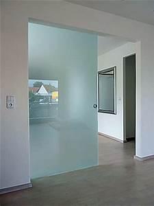 Treppen Aus Glas : t r glas ~ Sanjose-hotels-ca.com Haus und Dekorationen