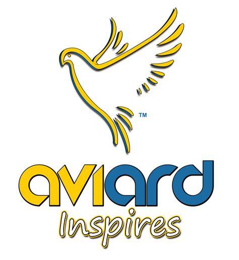 Aviard-Inspires-Logos - AVIARD INSPIRES