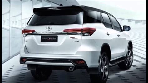 Toyota Fortuner Backgrounds by Pakistan Wallpapers 2017 Wallpaper Cave