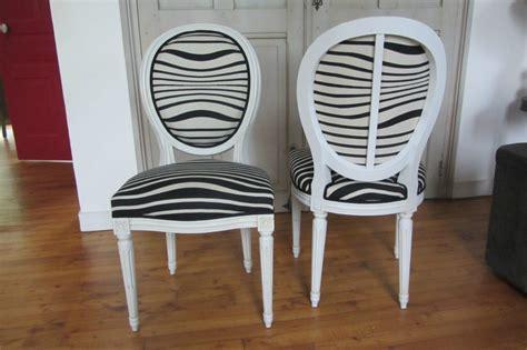 tapisser une chaise louis xvi quot côté sièges tapissier à brest restauration