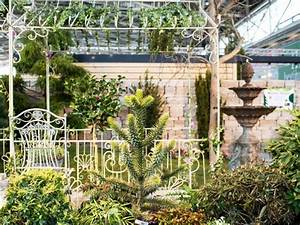 Messe Haus Und Garten 2017 : garten m nchen messe das offizelle stadtportal ~ Articles-book.com Haus und Dekorationen