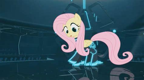 pony ten