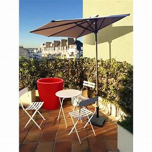 Tonnelle Pour Balcon : store de balcon ikea arres balcony table the table folds ~ Premium-room.com Idées de Décoration