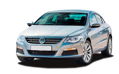 Volkswagen Passat Reliability by Volkswagen Passat Cc Saloon 2008 2011 Owner Reviews Mpg