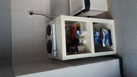 meuble d appoint cuisine ikea meuble d 39 appoint de cuisine à tout petit prix bidouilles