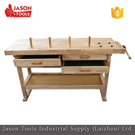 Woodworking Bench For Sale Used  Quick Woodworking Projects
