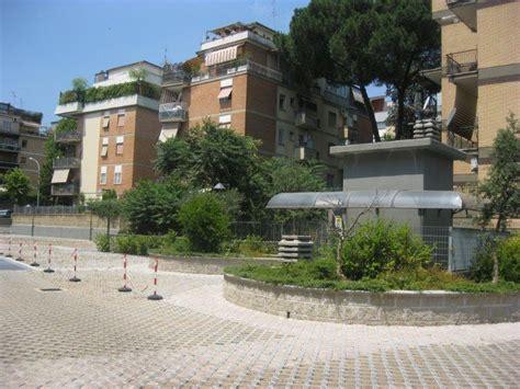 Locazione Box Auto by Vendita E Locazione Box Auto Roma Via Nomentana