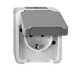outdoor steckdose aufputz outdoor steckdose aufputz design aufbau steckdose