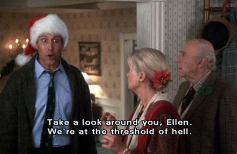Clark Griswold Meme - 14 best 25 days of christmas vacation quotes images on pinterest christmas movies christmas