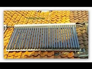 Solarkollektor Selber Bauen : photovoltaikanlage selber bauen anleitung die besten 25 selber bauen solaranlage ideen auf ~ Frokenaadalensverden.com Haus und Dekorationen